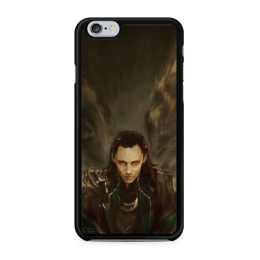 Loki iPhone 6/6s case