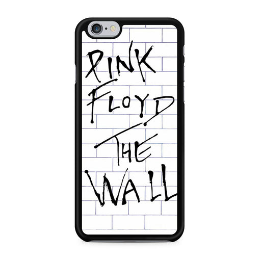 Pink Floyd The Wall iPhone 6/6s case