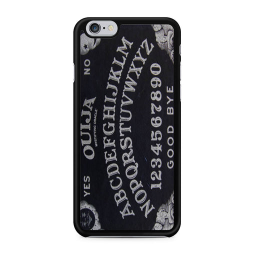 Ouija Board iPhone 6/6s case