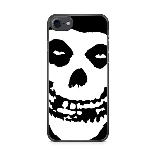 The Misfits iPhone 7 case