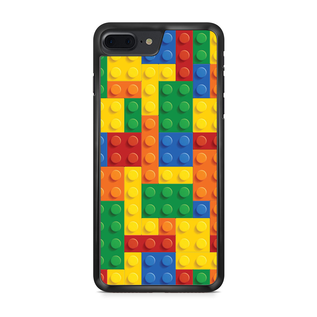 iphone 7 plus phone case lego