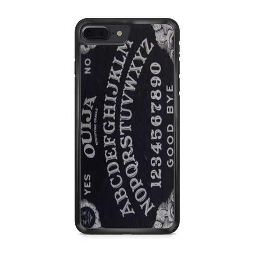 Ouija Board iPhone 7 Plus case