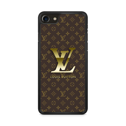Louis Vuitton iPhone 8 case