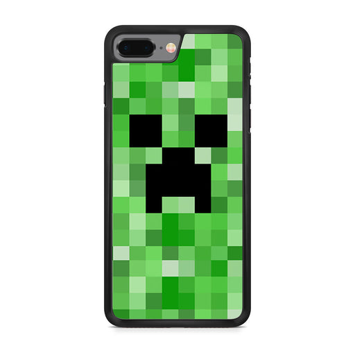 Iphone 8 Plus Case Page 161 Case Persona