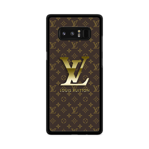 Louis Vuitton Samsung Galaxy Note 8 case