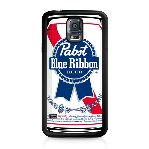 Pabst Samsung Galaxy S5 case