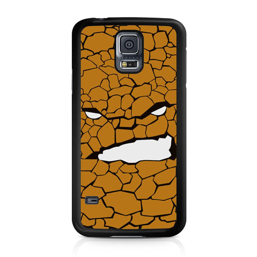 The Thing Samsung Galaxy S5 case