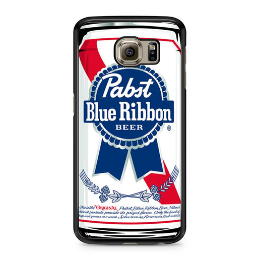 Pabst Samsung Galaxy S6 case