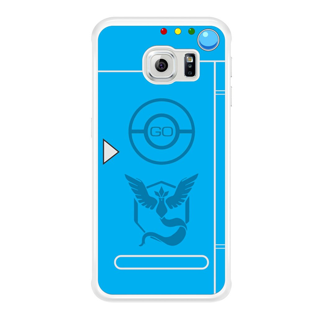 samsung s6 cases pokemon