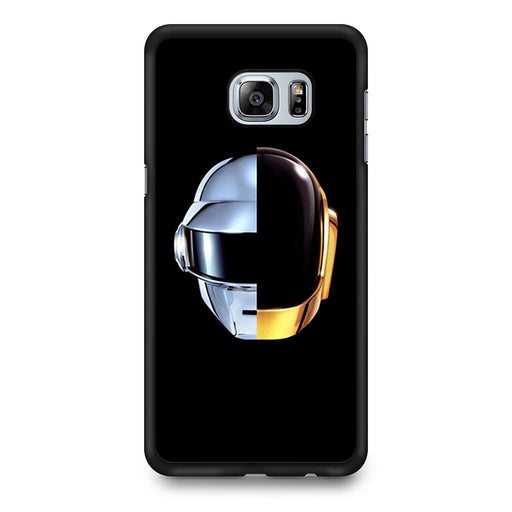 Daft Punk Samsung Galaxy S6 Edge+ case