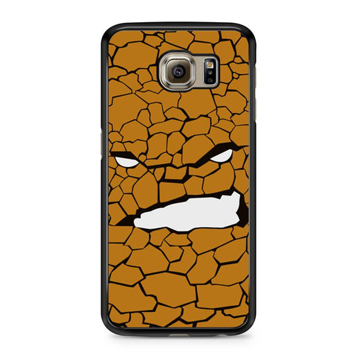 The Thing Samsung Galaxy S6 case