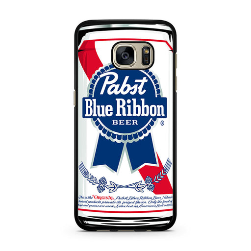 Pabst Samsung Galaxy S7 case