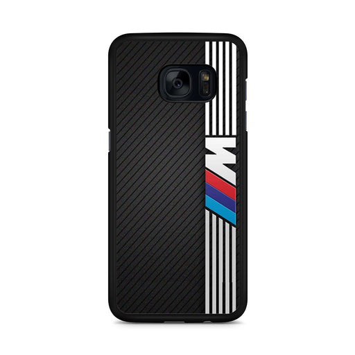 BMW Samsung Galaxy S7 Edge case