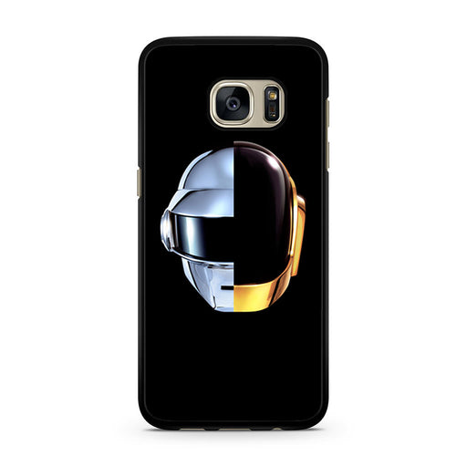 Daft Punk Samsung Galaxy S7 case