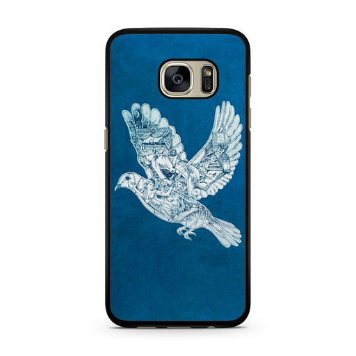 Coldplay Magic Samsung Galaxy S7 case