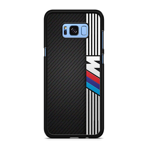 BMW Samsung Galaxy S8/S8+ case