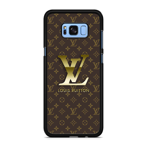 Louis Vuitton Samsung Galaxy S8/S8+ case