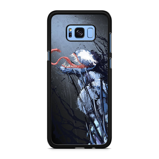 Marvel Venom Samsung Galaxy S8/S8+ case