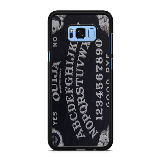 Ouija Board Samsung Galaxy S8/S8+ case