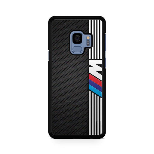 BMW Samsung Galaxy S9/S9+ case