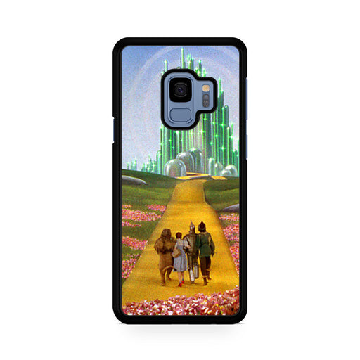The Wizard Of Oz Samsung Galaxy S9/S9+ case