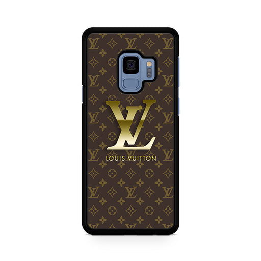 Louis Vuitton Samsung Galaxy S9/S9+ case