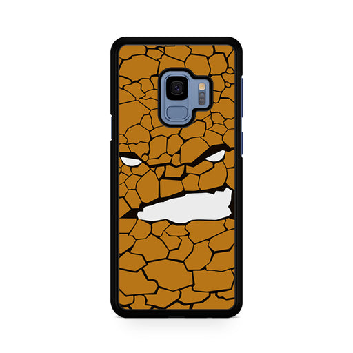 The Thing Samsung Galaxy S9/S9+ case