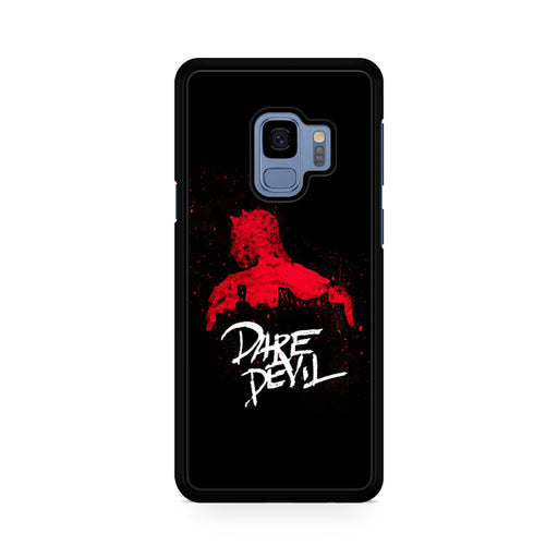 Marvel Daredevil Samsung Galaxy S9/S9+ case