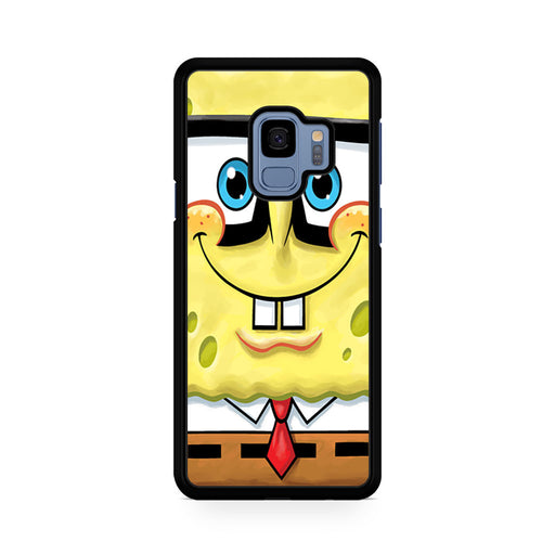 Spongebob Squarepants Samsung Galaxy S9/S9+ case