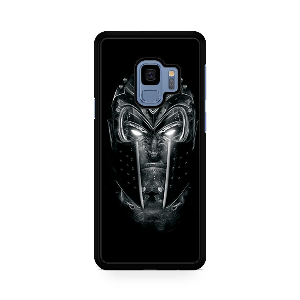 X Men Magneto Samsung Galaxy S9/S9+ case