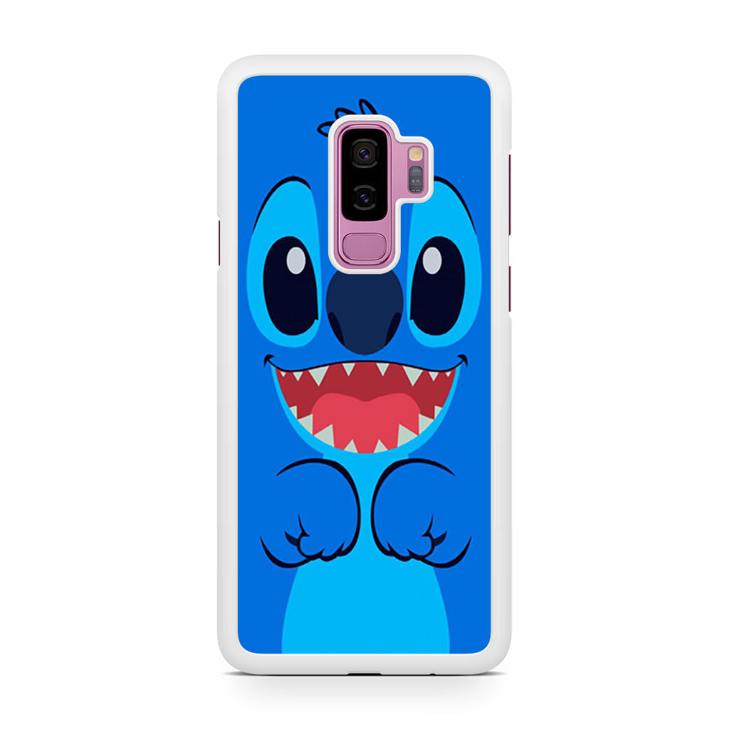 Stitch Samsung Galaxy S9/S9+ case