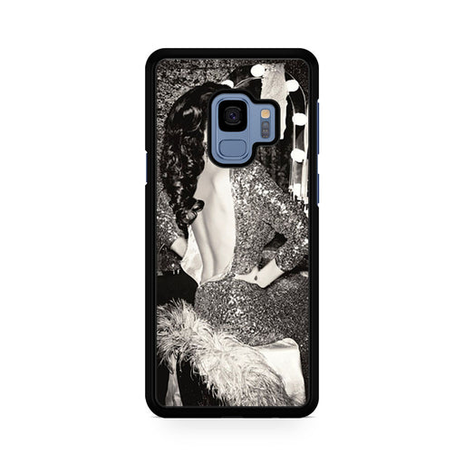 Katy Perry Samsung Galaxy S9/S9+ case