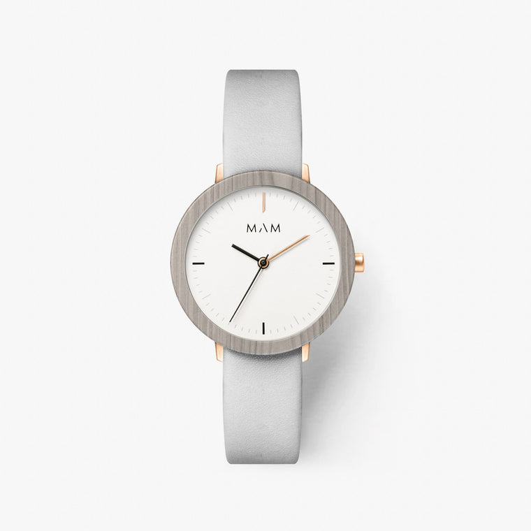 designed-watch-wood