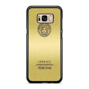 info for aee9c 05a81 versace gold edition case for samsung galaxy s8
