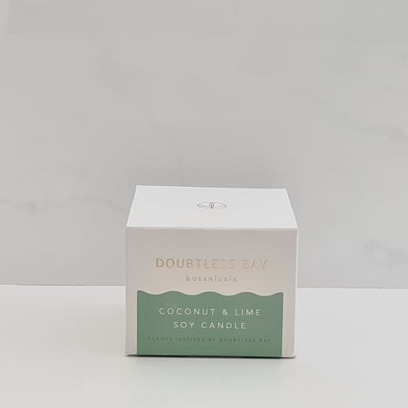 Libertine Blends Exhale Detox Tea