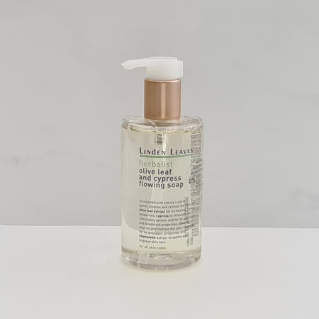 By Nature Coconut Moisturising Face Serum