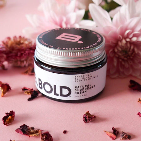 Nail Cuticle Oil by Skye Candle & Body Care