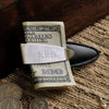 Arrowhead Money Clip