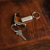 Personalized Fix-it Key Chain