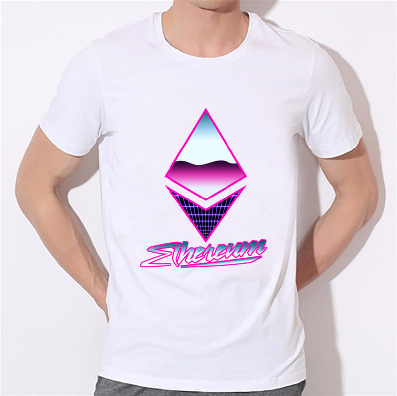 Ethereum Electric