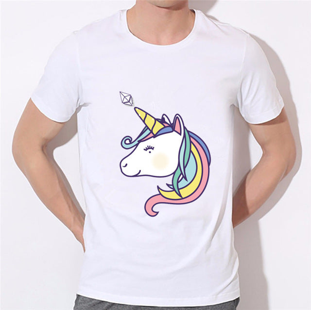 Ethereum Unicorn