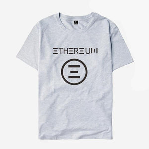 Ethereum Redesigned