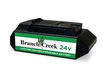 Branch Creek Battery Powered Walk Behind Sprayer