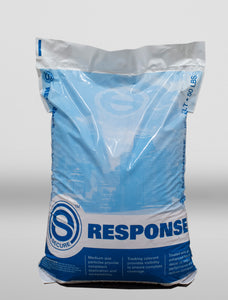 Response Ice Melt Blend - 49 x 50 Pounds