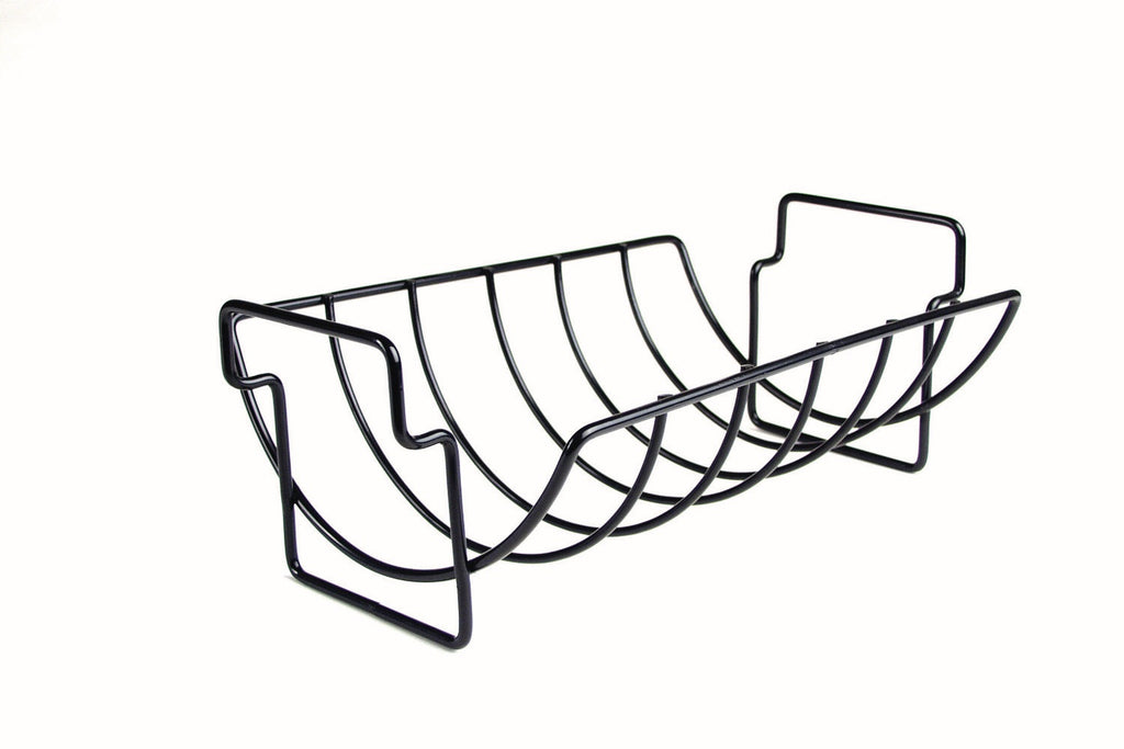 Non-Stick Reversible Roasting / Rib Rack