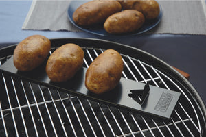 Non-Stick Potato Rack