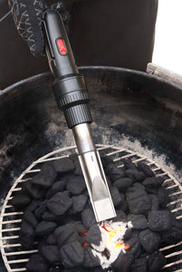 Fire UP™ Charcoal Starter Wand