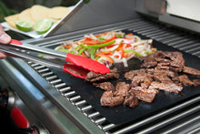 FLEX Grill Sheets™ Combo Pack
