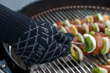 Barbecue Pit Mitt®