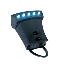 LED Grill Light with Silicone Cover